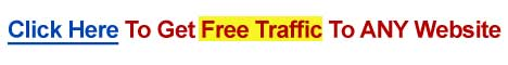 Get Free Web 