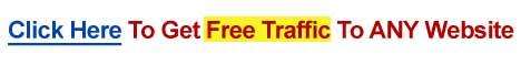 Get Free Web  Traffic