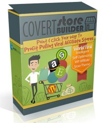 covertstorebuilder