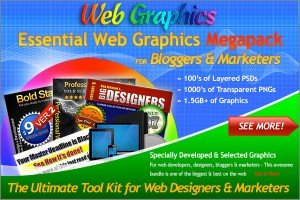 wpwebgraphics